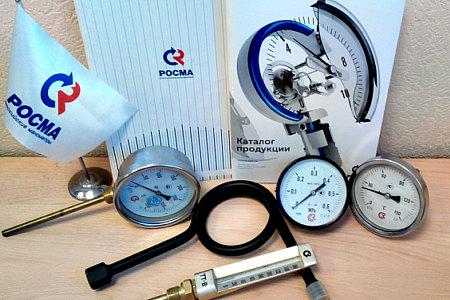 Уплотнения теплообменника Alfa Laval M15-MFG Озёрск кожухотрубные теплообменники преимущества